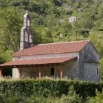 Dupilo-crkva