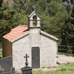 Crkva Sv Nikole