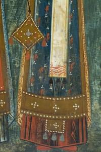 1925-3427