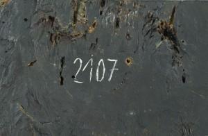 6280-3288