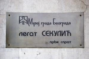 000-BG_4617