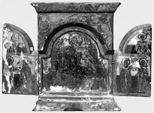 14-Dosie-8312-Deisis,--crkva-Sv-Petka,-G-Belica,-1781